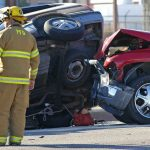 Seriously Injured in a Dekalb County Car Accident?