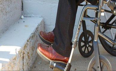 Tougher Elder Abuse Penalties