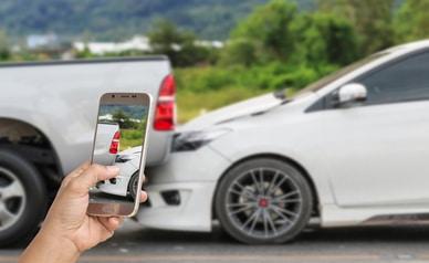 Prove a Car Accident Case