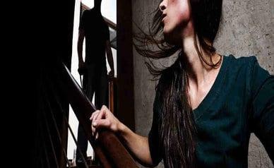 Georgia Domestic Violence Penalties