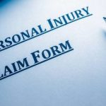 The Dangers of Do It Yourself Car Accident Claims