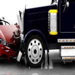 What Happens in Car Accident Cases With Multiple Defendants?
