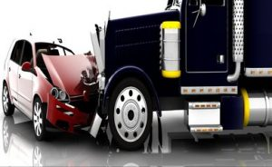 Car Accident Cases With Multiple Defendants