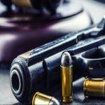 Lawsuit Against Georgia Based Gunmaker Ends in Settlement