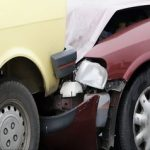 Statute of Limitations for Car Accidents and Other Injuries in Georgia