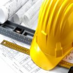 Who is Entitled to Workers' Compensation Death Benefits?