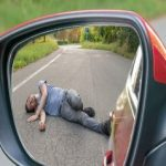 Injured by a Distracted Driver? You may be Entitled to Compensation
