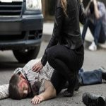 How to Prove Driver Negligence in Pedestrian Accidents
