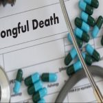 How A Wrongful Death Lawsuit Works In Georgia