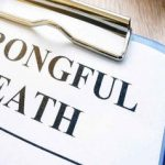 How Expert Witnesses Can Help Your Wrongful Death Case