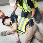 Common Atlanta Workplace Accidents: Are You At Risk?