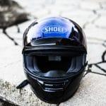 Motorcycle Helmet Laws in Georgia