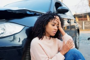 After being in a car accident the angell law firm will help fulfill your needs.