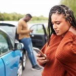 Will My Health Insurance Cover Car Accident Injuries?