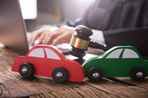 Car accident claims can be difficult to navigate, schedule a free consultation today.