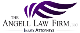 The Angell Law Firm in Destin Fl for help with your personal injury claim.