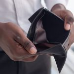 Can A Personal Injury Lawyer Help Me Recover Lost Wages?