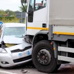 What are Common Truck Accident Injuries?