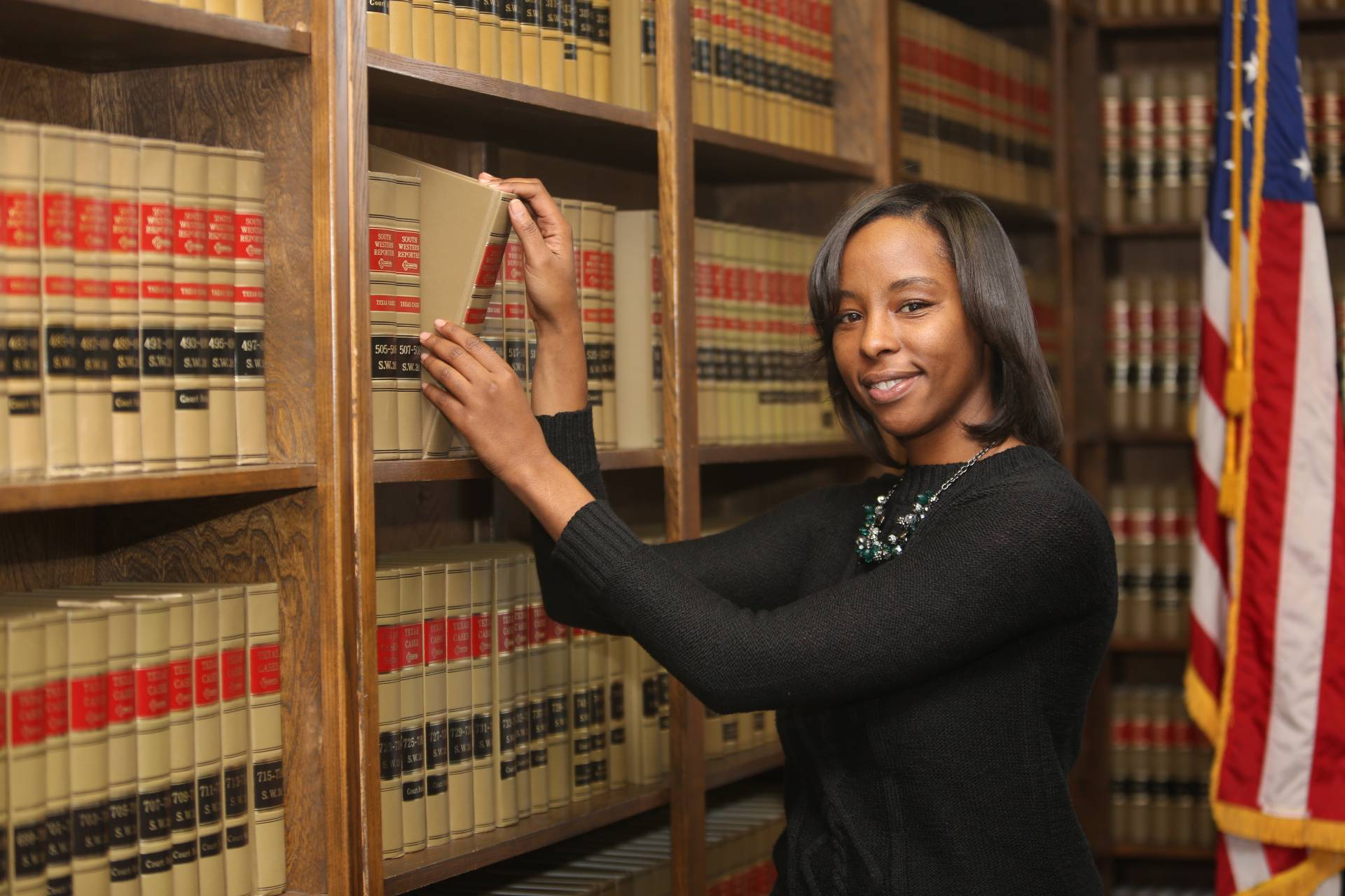 The personal injury lawyers at the angell law firm are here for you.