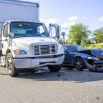 Hiring A Lawyer After A Truck Accident