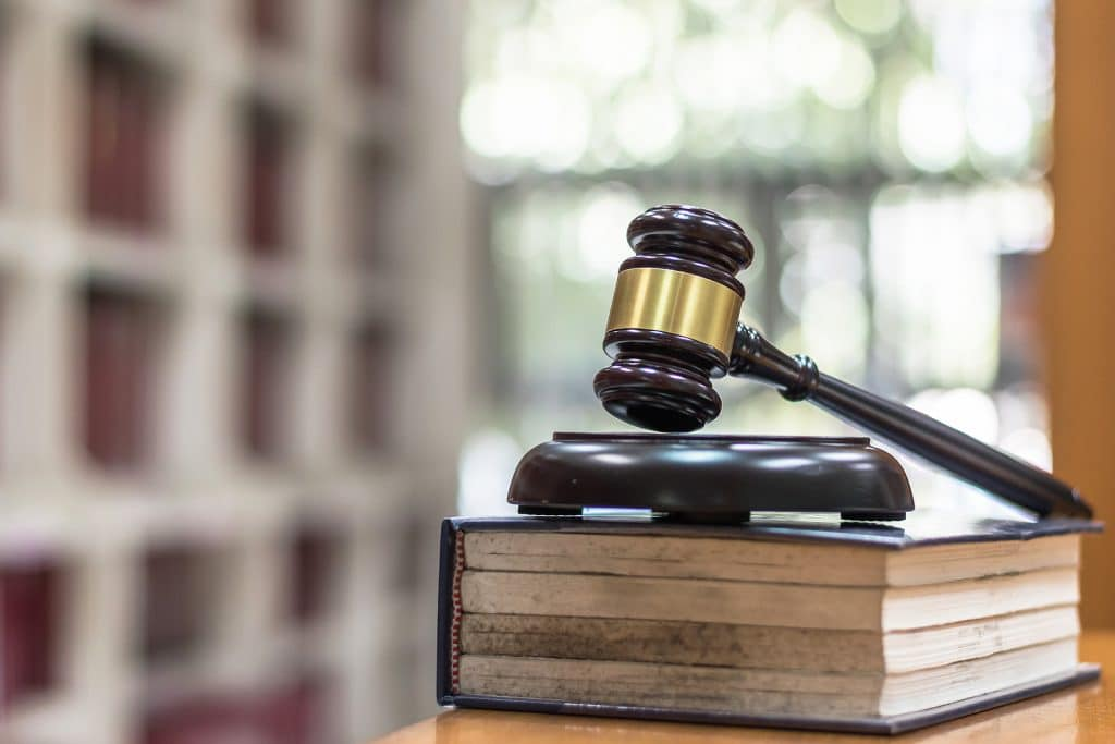 reopening a personal injury claim