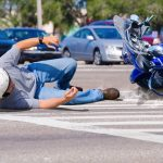 Road Hazards Motorcyclists Should Look Out For