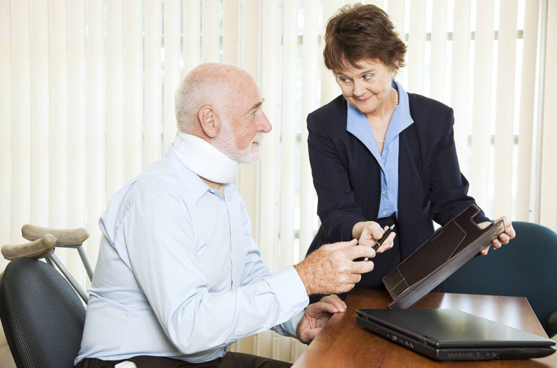 best personal injury lawyer in Bankhead